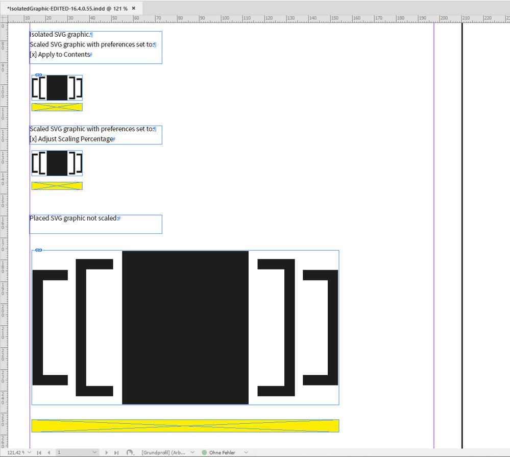 TestDocumentSetup-Placed-SVG-Graphic-ScaledInDifferentWays-1.PNG