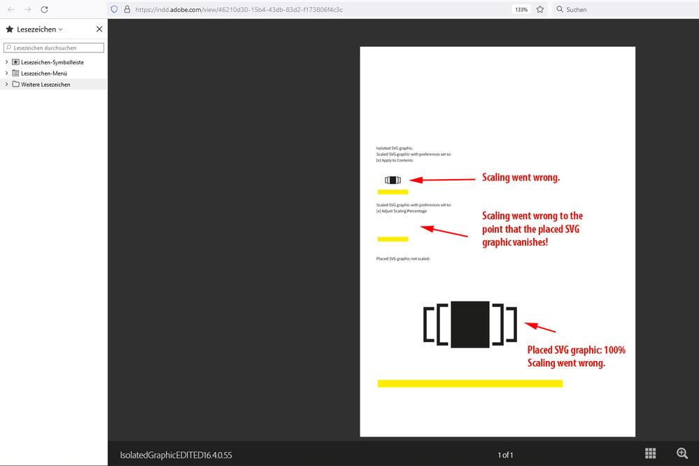 TestDocument-PublishOnline-ERROR-Scaling-1.PNG