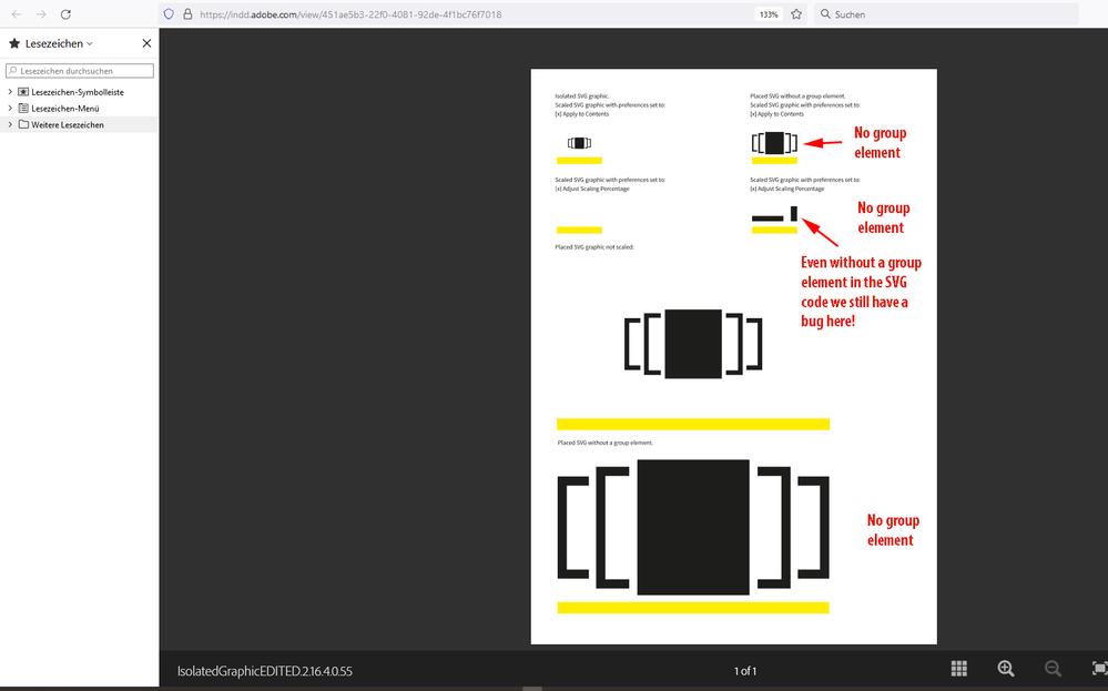 Test-2-Document-PublishOnline-ERROR-Scaling-1.PNG