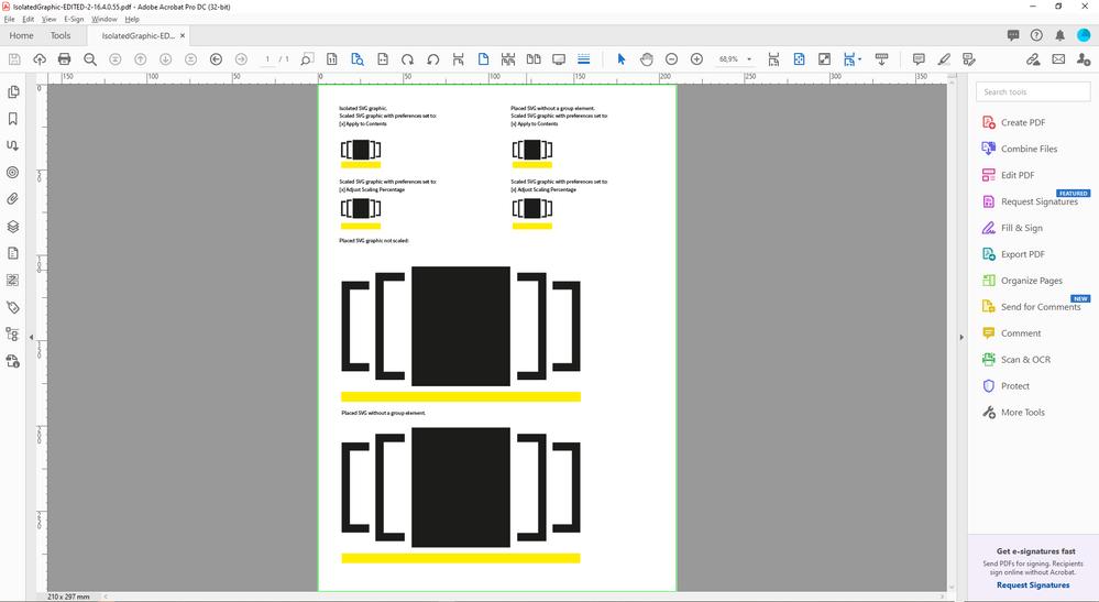 NoIssues-PDF-Export-PDF-X-4.PNG