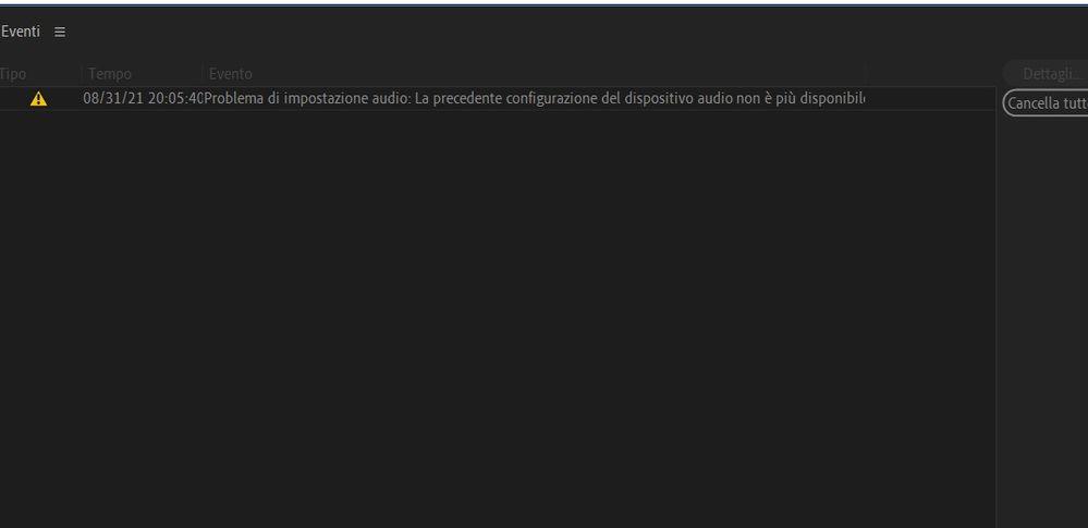Desktop .jpg