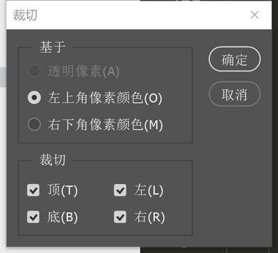 hui5C21_0-1630461652860.png