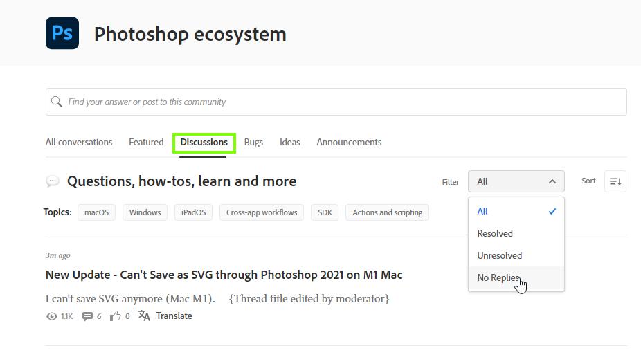 2021-09-01 09_11_00-Photoshop ecosystem - Adobe Support Community - Profile 1 - Microsoft Edge.png