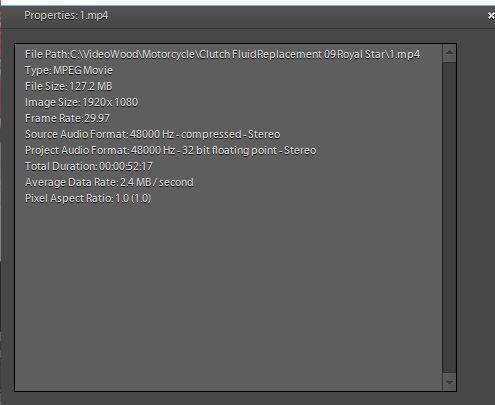 first clip settings.jpg