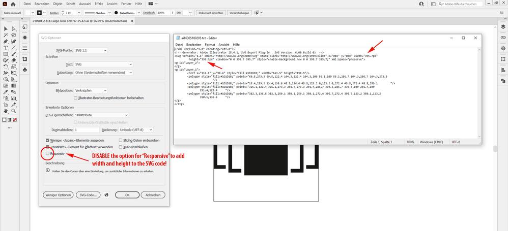 210901-2-FIX-AI-Save-SVG-Settings.PNG