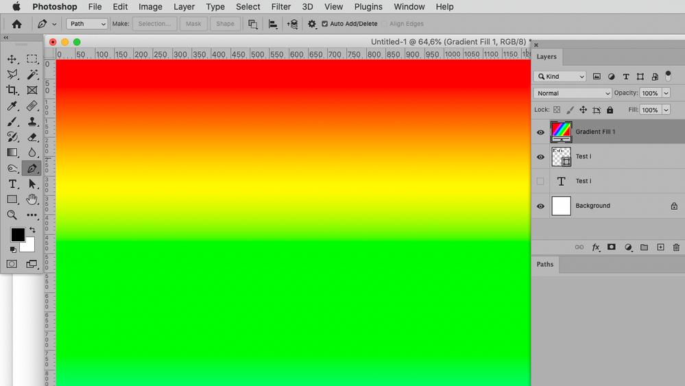 Screenshot 2021-09-02 at 17.19.13.png
