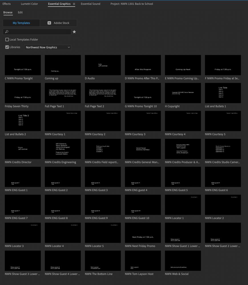 Screen Shot 2021-09-02 at 9.10.45 AM.png