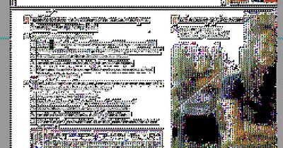 defaultfbc9ep0b3rol_0-1630600984914.png