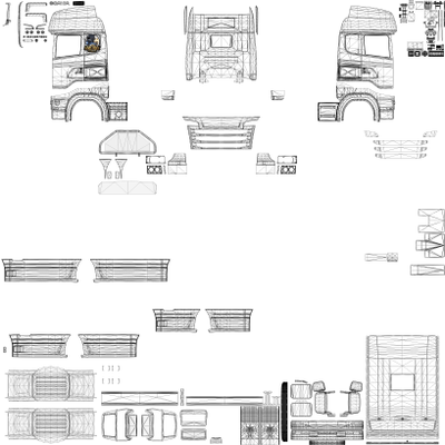 png-clipart-euro-truck-simulator-2-american-truck-simulator-scania-ab-scania-truck-driving-simulator-euro-miscellaneous-truck.png