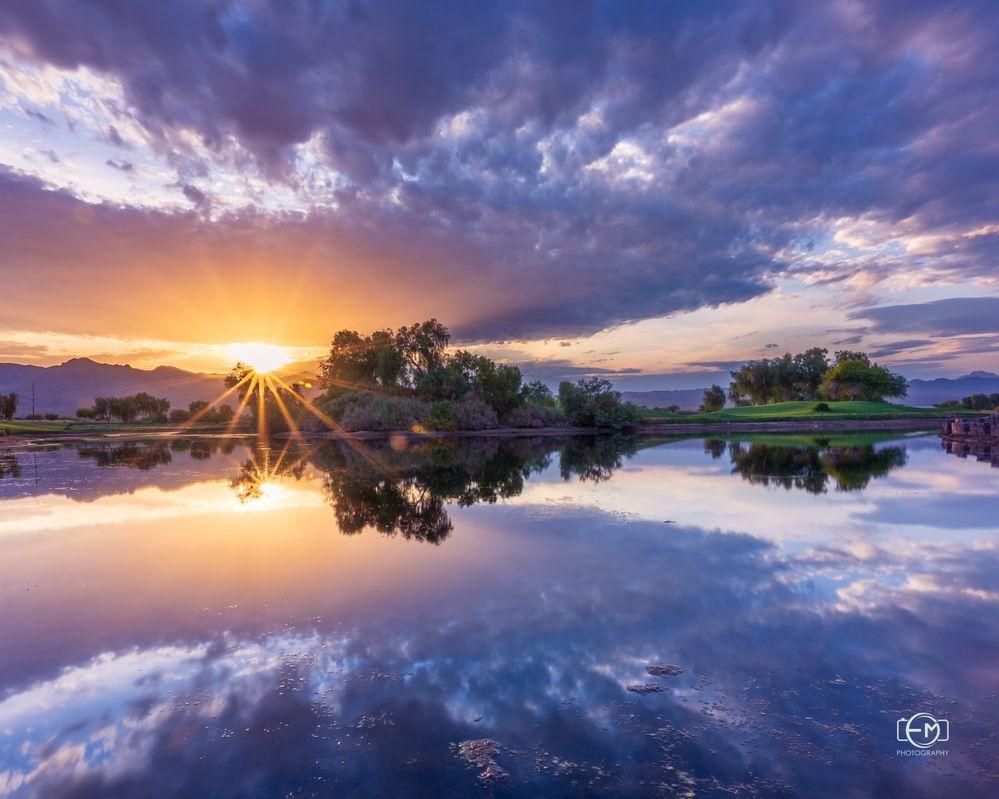 reflectsunrise-1.jpg