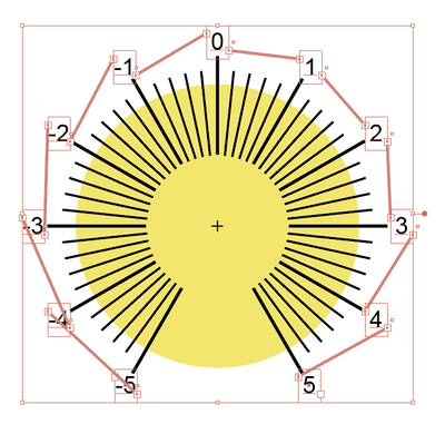 Semaphoric_0-1630761590484.png