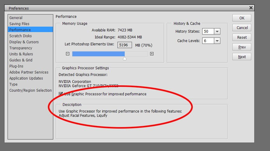 GPU USE-1.jpg