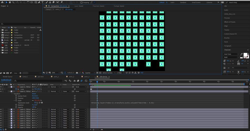 animation bug.JPG