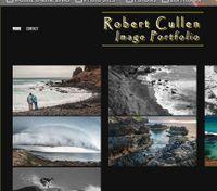 2021-09-05 15_59_14-Robert Cullen — Mozilla Firefox.jpg