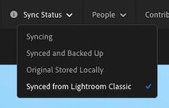 sync status.png