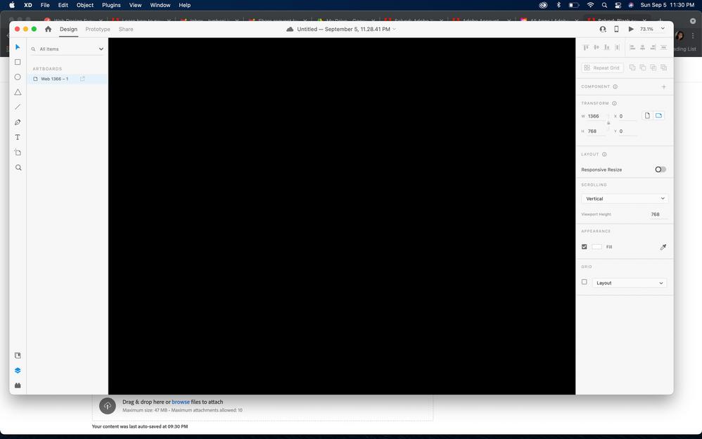 Screen Shot 2021-09-05 at 11.30.43 PM.png