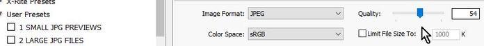2021-09-07 07_41_37-Export One File.jpg