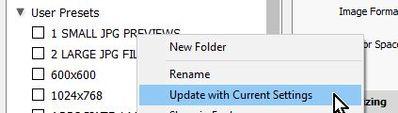 2021-09-07 07_41_49-Export One File.jpg