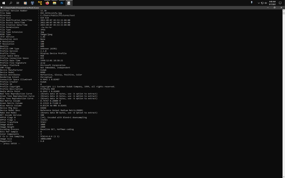 Screenshot-(284).png