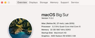 MAC OS BIG SUR 9.7.png