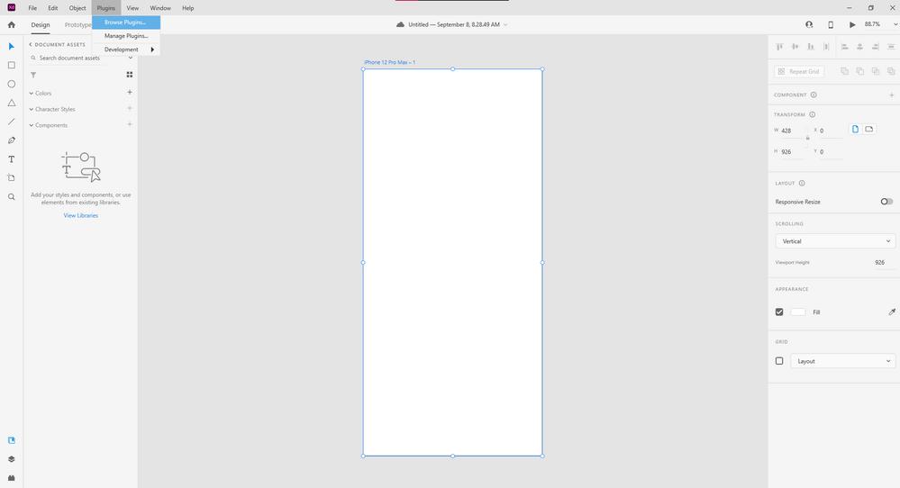 Screenshot 2021-09-08 083153.png