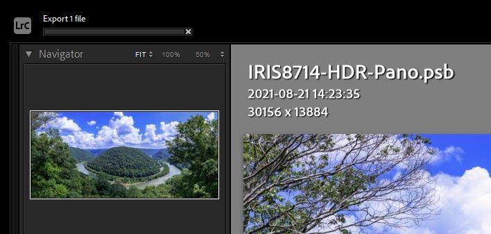 Screenshot 2021-09-08 213842.jpg