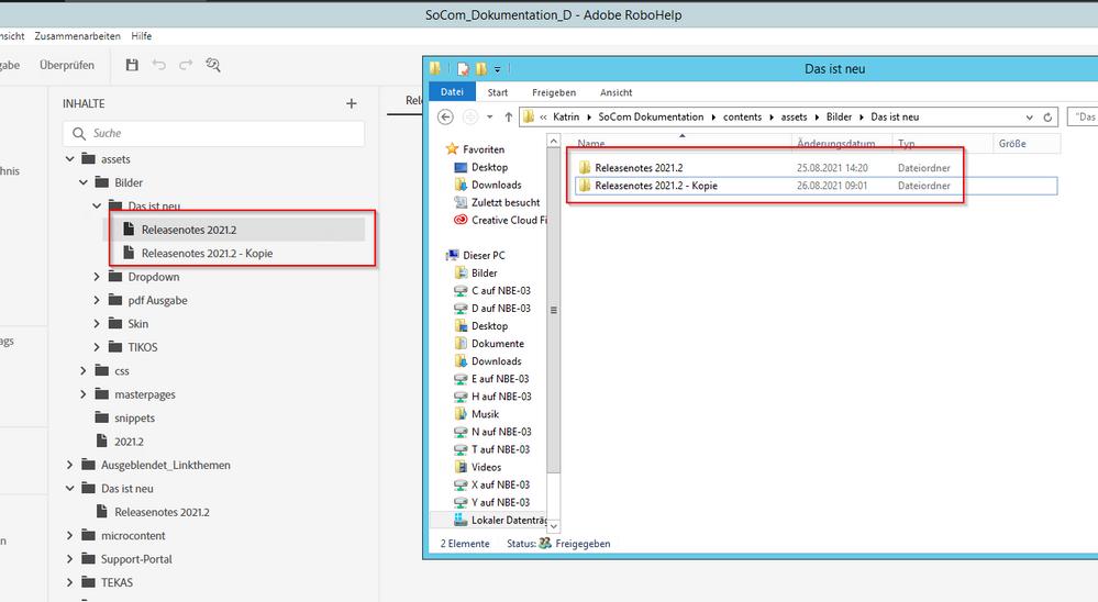 2021-08-26 11_20_46-Remote Desktop Manager Free [Applikationsserver].png