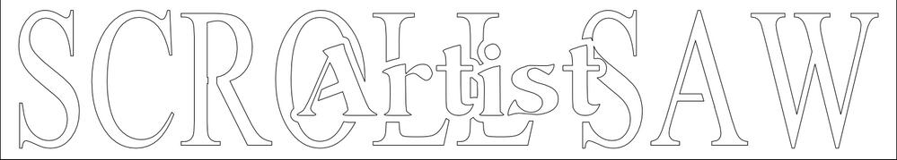 scroll saw artist3.png