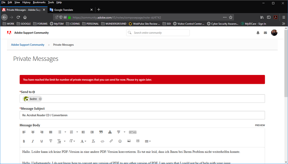 Adobe_PM_Limit-to-number-of-messages---first one!.png