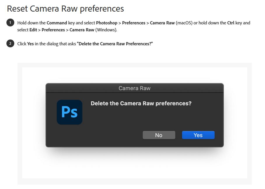 2021-09-11 16_40_51-Manage Adobe Camera Raw settings — Mozilla Firefox.png