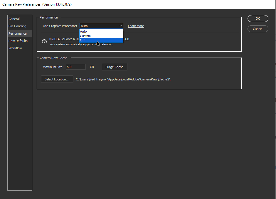 2021-09-11 16_39_16-Bug Camera RAW photoshop - Adobe Support Community - 12366030 — Mozilla Firefox.png
