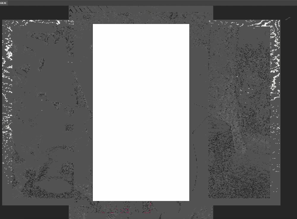 Screenshot 2021-09-11 at 21.46.53.png