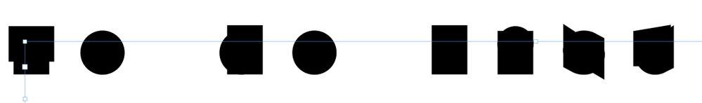 opentype_problem.jpg
