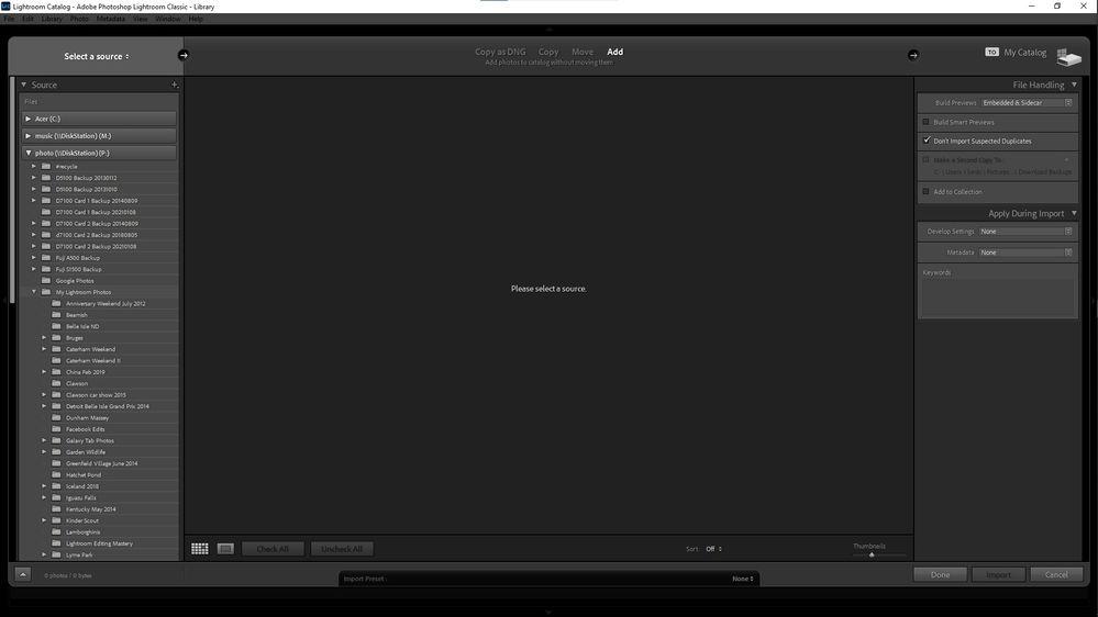 Screenshot 2021-09-14 003301.jpg