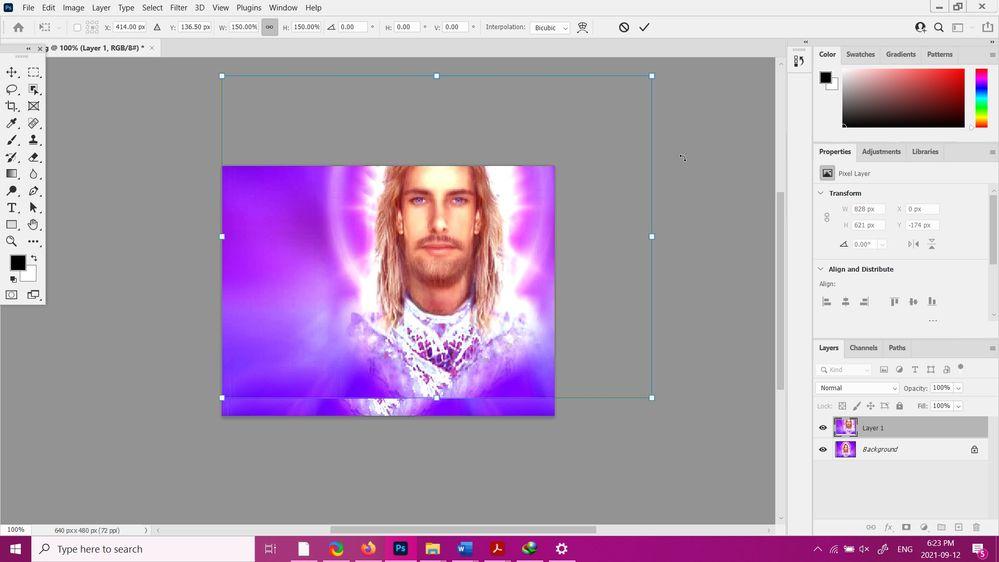Photoshop_8yi0Tpe7v8.jpg