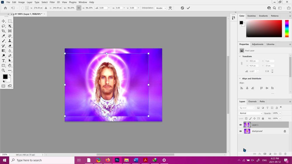 Photoshop_awAn3TjEmw.jpg