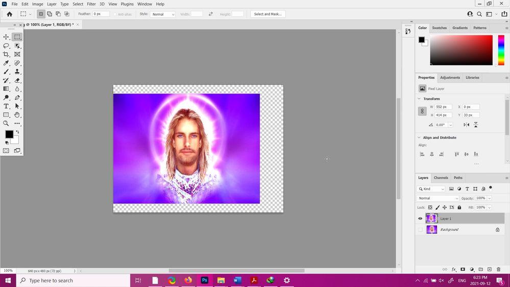 Photoshop_iq4MkkG7Bl.jpg
