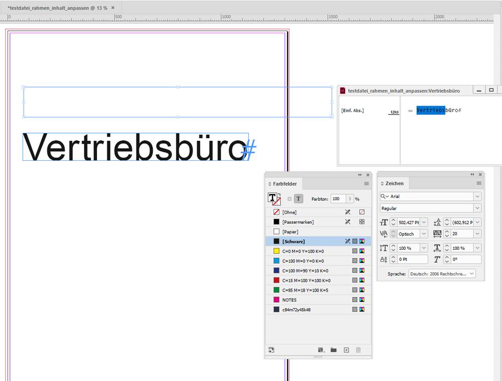 Autoheight-On-TextFormatting-1.PNG