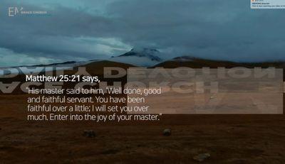 Screen Shot 2021-09-15 at 12.07.33 pm.jpg