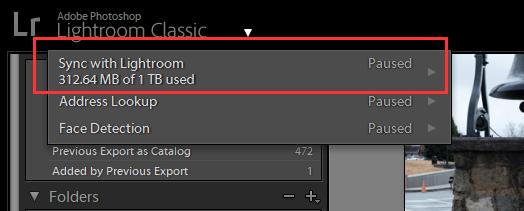 2019-12-01 10_01_02-LR Classic V9 Catalog - Adobe Photoshop Lightroom Classic - Library.png