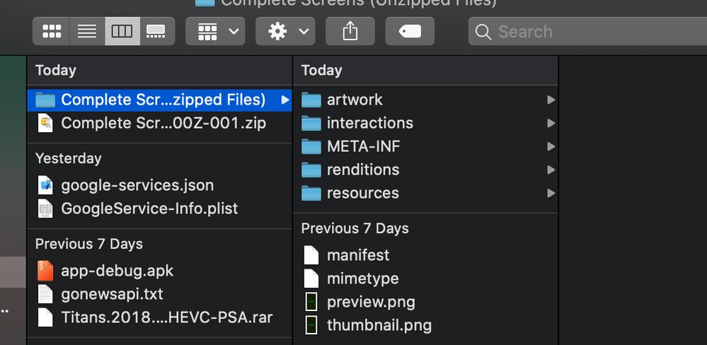 Screenshot 2019-12-01 at 09.16.22.png