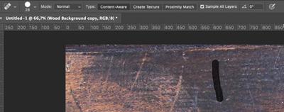 Capture d'écran 2021-09-23 à 11.46.03.png