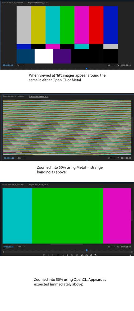 Screen Shot 2019-12-01 at 4.33.10 PM copy.png