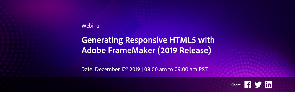 2019-12-02 11_44_23-Home - Generating Responsive HTML5 with FrameMaker (2019 Release).png