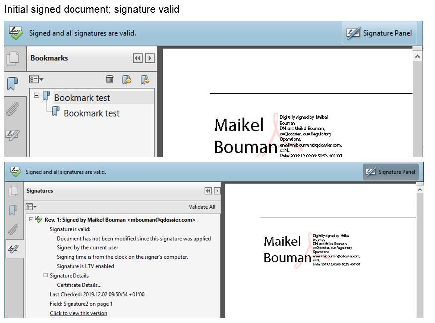 Screenshot initial signature in Adobe.JPG