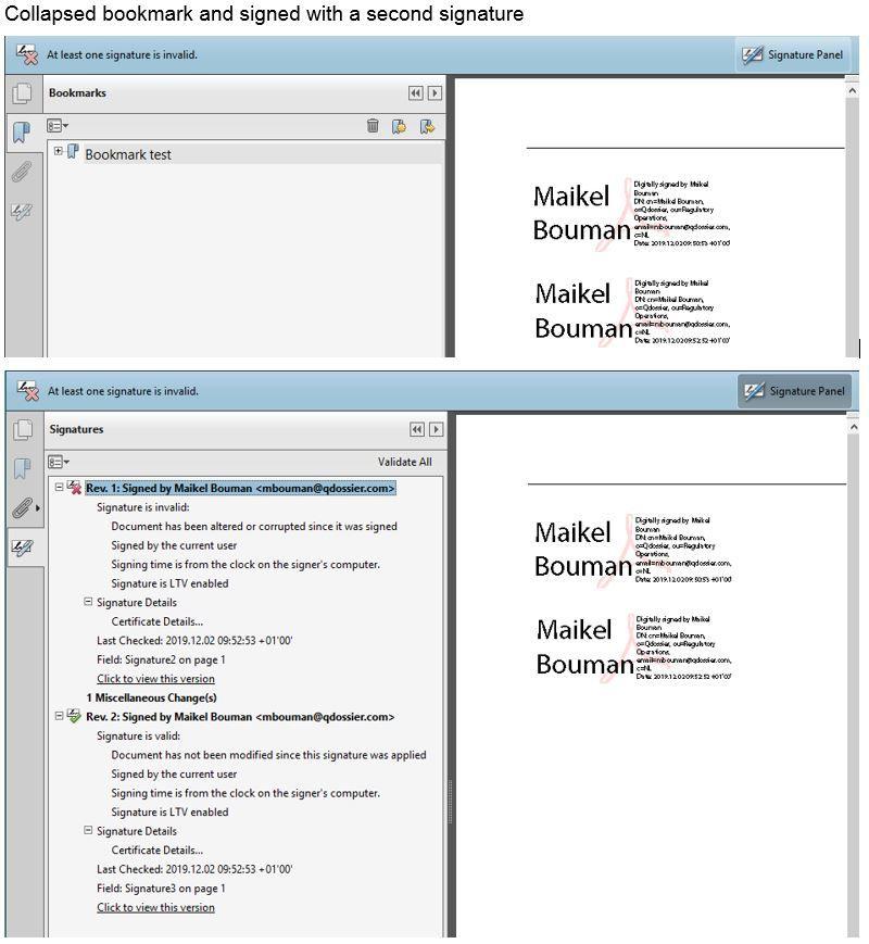 Screenshot second signature in Adobe.JPG