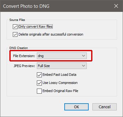 convert_to_dng-cc33b838-3a03-4473-ad0a-9549ba88e0e8-1493306912.png