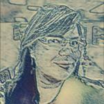 Andrea5C7A