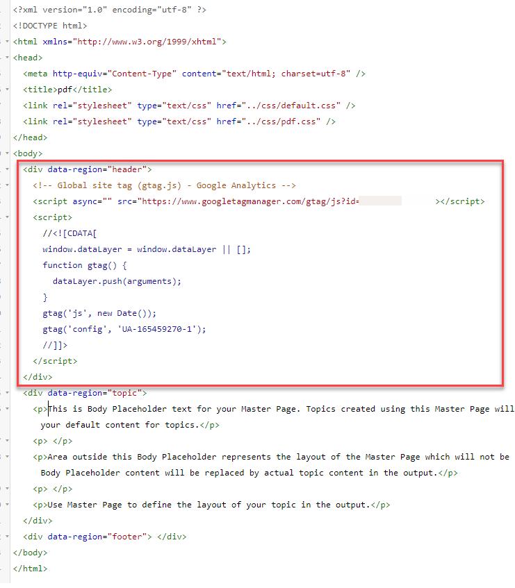 googleanalyticsscript.png