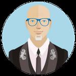 Datatellers_-_StartUp